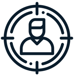 icona ricerca-01.png
