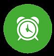 alarma-03.png