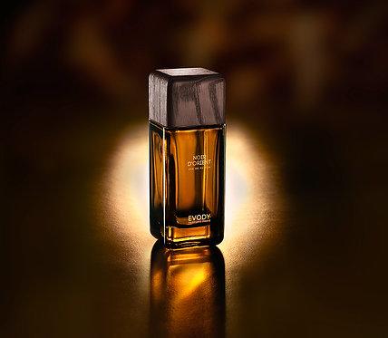 NOIR D'ORIENT | 100 ml