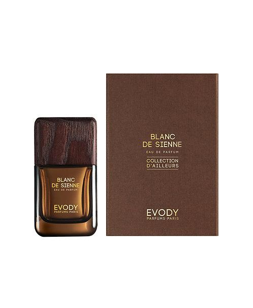 BLANC DE SIENNE | 50 ml
