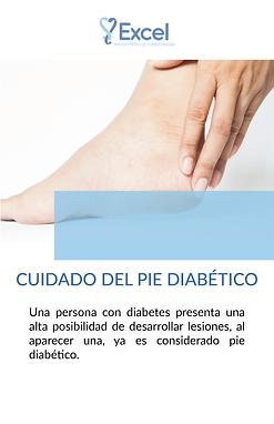 pie diabetico_Mesa de trabajo 10.png