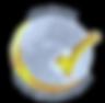 logo certificacion_Artboard 29.png