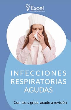 respiratorias_Mesa de trabajo 11.png