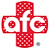 AFC Logo Cross - PNG Transparent.png