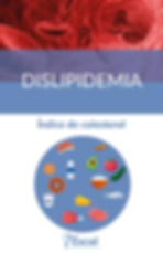 dislipidemia_Mesa de trabajo 9.png