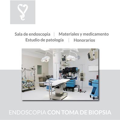 endoscopia con biopsia.png