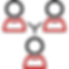 icon_c.png