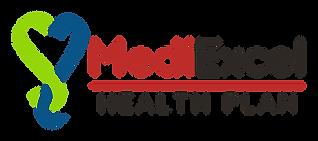 logo mediexcel-01.png