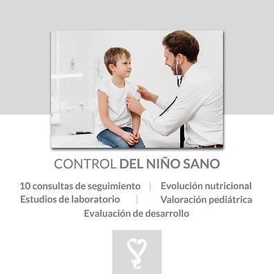 control niño sano.png