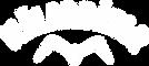 Mälarbåtar logo[1]-2.png