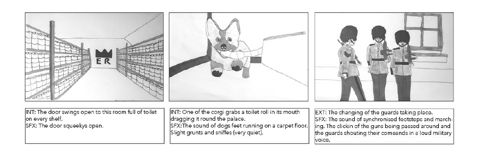story board 3.png