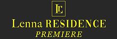 Logo Lenna RESIDENCE Premiere.jpg