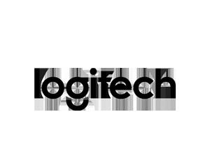 1-logitech.png