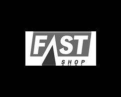 5-fastshop.png