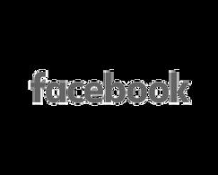 2-facebook.png