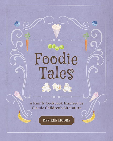 FoodieTales_Cover_web.jpg