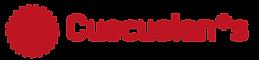 Logo_Cuscusians-02.png