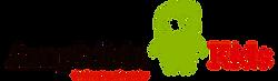 LogoAKalta Alfa.png