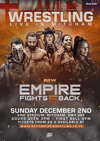 Empire Fights Back 5.jpg