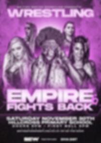 Empire Fights Back 6.jpg