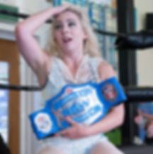 KVK Belt reign 2.jpg