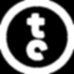 TwoChimps_Monogram_CMYK_White10x10.png