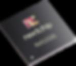 Nextchip NVS3320