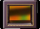 CMOSIS Image Sensor