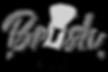 Logo_Upgrade.png