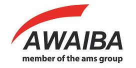 ATD-Products-Image Sensors-Awaiba-Linescan