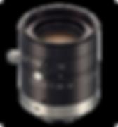 Tamron Optics