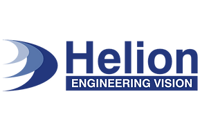 Helion Vision