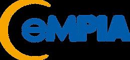 Empia