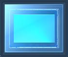 Cmos Image Sensor