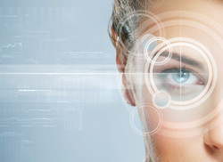 Corning Varioptic Lenses