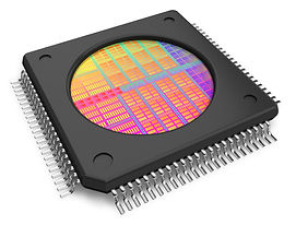GEO Semiconductors