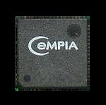 Empia Chip