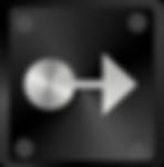 Vesta Interface Board