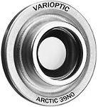 Varioptic Arctic