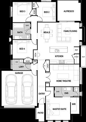 BASE Floor Plan-fURNITURE.png