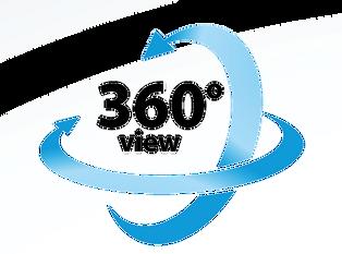 360 Symbol.png