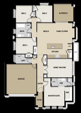 BASE Floor Plan-Package 02 - Copy.png