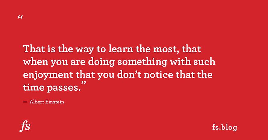 Albert-Einstein-Learning.png