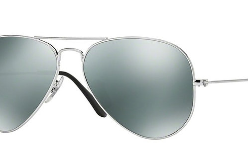 Ray Ban Mod. 3025 W3277 Med. 58mm