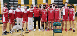 Feb 11, 2021 after beating Oshkosh North and securing a share of 2021 FVA Title