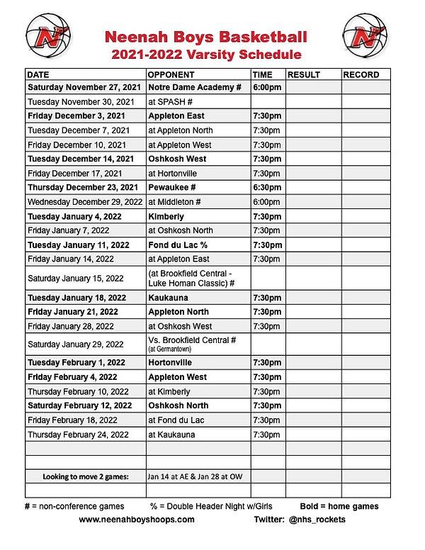 2021-2022 Varsity Schedule.jpg