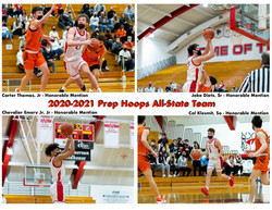 PrepHoops All-State