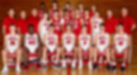 2018-19 Team Picture.jpg