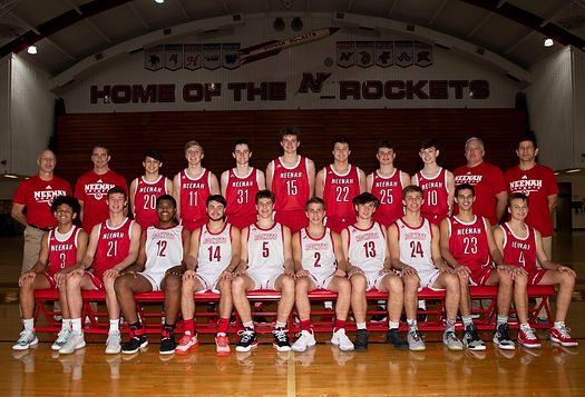 2019-2020 Varsity Team.JPG