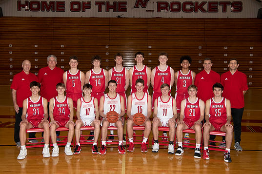 2020-2021 Team Picture January Update.sm